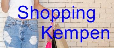 shoppingkempen